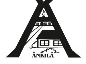 Ankila_logo