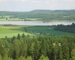 saarenkylä